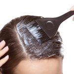 Bahan Alami untuk Membuat Masker Rambut