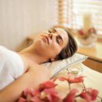 6 Tips Memilih Klinik Kecantikan Supaya Aman dan Hasil Memuaskan