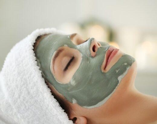 Wajib Tahu! 7 Merk Masker Wajah Untuk Kulit Berminyak dan Kusam